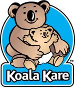 Koala Bear Brand